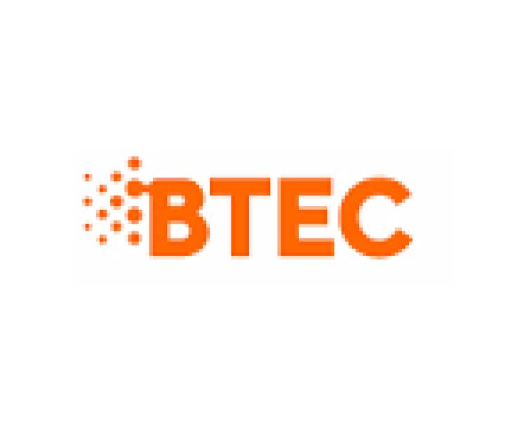 BTEC Handcuff & soft cuff restraint equipment training course